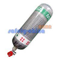 MSA梅思安AIRMAXX空气呼吸器10150207 10150208 10150209