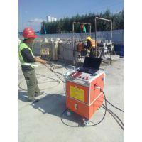 吉林中拓ZL-1000智能张拉设备其他工程与建筑机械