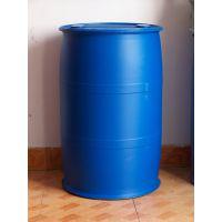 200L化工塑料桶 山东HDPE200升生产厂家