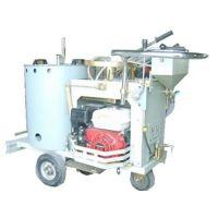 热熔划线机,远宏交通设施,手推热熔划线机