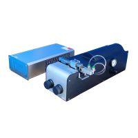 超声波线束焊接机生产厂家