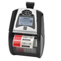 福州供应斑马QLn320打印机