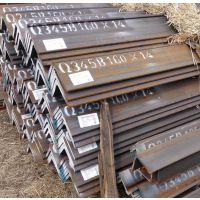 S355J2G3工字钢=工字钢报价
