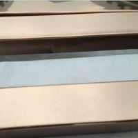 304不锈钢管子 制品管 彩色管 玫瑰金不锈钢方管70*70*0.9