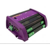 渠道科技 DT81数据采集器