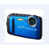防爆数码相机本安型Excam1801