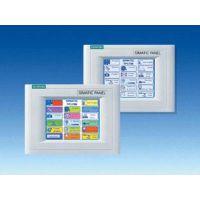 西门子6AV6641-0CA01-0AX1触摸屏维修
