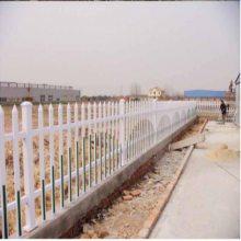 安徽蚌埠道路隔离栏厂家直销