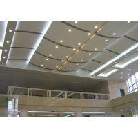 造型铝单板 外墙密拼铝单板 铝单板定做设计厂家