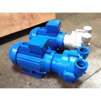 NASH泵 NASH液环真空泵、NASH液环压缩机、大气喷射器及系统