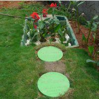 供应 玻璃钢分散式污水处理设备 小型村镇污水处理