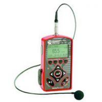 厂家进口QUEST DLX-1多功能个体噪声剂量计