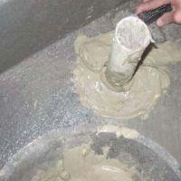 供甘肃定西水池堵漏和会宁水下堵漏及白银防水补漏