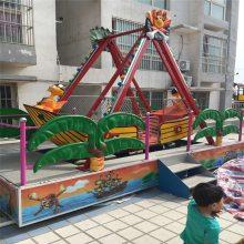 儿童游乐设施户外玻璃钢滑梯木制滑梯儿童滑梯户外大型海盗船