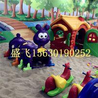 精品天然分目沙 游乐场用海沙 儿童娱乐沙