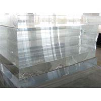 PC板/棒材 透明 电气绝缘 耐热