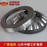 推力调心滚子轴承,推力调心滚子轴承生产商,ZHONGMEI