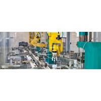 优势供应asa automation机械手-德国赫尔纳(大连)公司