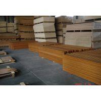 供应AAAAAA吉龙市场厚土环保纵横竹板,工字竹板