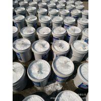 聚合物乳液水泥砂浆多少钱一吨