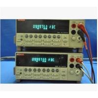 吉时利2400系列数字源表 KEITHLEY2400通用型数字源表