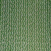郑州厂家直销优质盖土网 垃圾覆盖专用防尘网 绿化网 盖土网价格