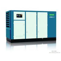 开山节能空压机型号: JN15-8