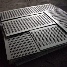 金聚进 不锈钢缝隙式线性排水沟盖板 304重型加厚5mm 单缝双缝多缝定制