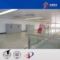 天瑞恒安 TRH-BL-80超市寄存柜,电子储物柜