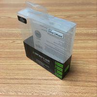供应PET彩盒 卡纸盒 瓦楞盒 电子包装盒 化妆品盒 产品包装盒