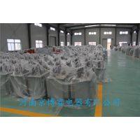 10KV转400V变压器 10KV变压器 河南京博睿电气有限公司