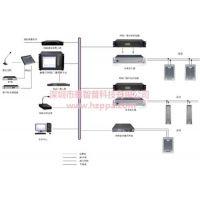 广播系统、方案免费定制、工厂广播系统