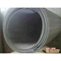 不锈钢网片供应商_不锈钢网片_博顿过滤(在线咨询)