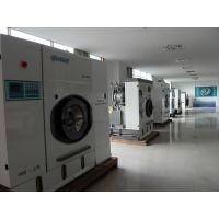 洛克机械石油剂干洗机工作原理