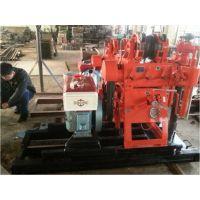 供应XY-150岩心钻机XY-150岩心钻机厂家直销