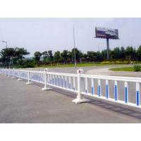 河南交通护栏生产厂家 河南交通护栏多少钱