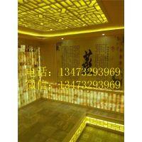 http://himg.china.cn/1/4_453_237086_525_700.jpg