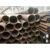 27simn合金管、厂家现货、13562007212
