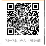 江门市钏玥计算机科技有限公司