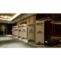 2018中国西部国际博览会(西博会)特装展台设计搭建制作公司