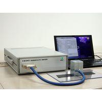 日置 电极电阻测试仪