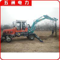 轮式挖掘机厂家供应轮式挖掘机视频轮式挖掘机哪家好