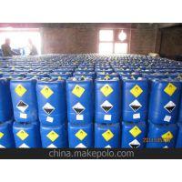 AA深圳东莞哪里有卖工业氨水的/东莞氨水厂家量大优惠