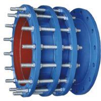 厂家供应VSSJAFC(CC2F)型可拆式双法兰传力接头