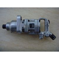 气动锚杆安装机 AQS90/10.5J气动锚杆螺母安装器放心采购