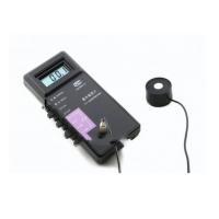 原装进口 数显短波紫外线辐射计价格 型号 【UVX UVP25】