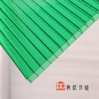 上海厂家批发PC耐力板 防火耐力板高透明高刚度PC板典晨品牌