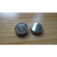 原装进口麦克赛尔maxell CR1632 一次性锂锰扣式电池 质量保证 电子产品 摄像机