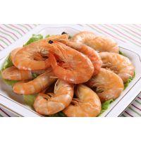 批发冷冻南美对虾 供应青虾对虾 加工定制