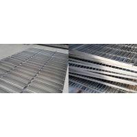 热销镀锌钢格栅板厂家可定制热浸锌排水沟格栅板